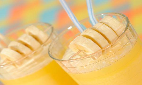 banane-canelle