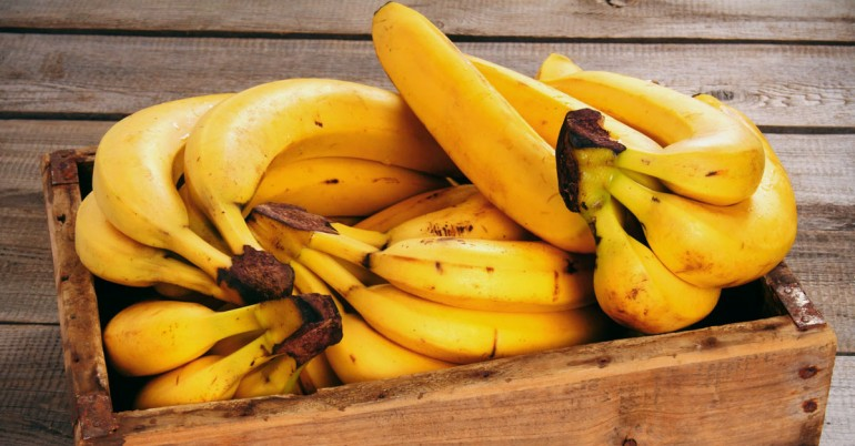 bananes-benefices