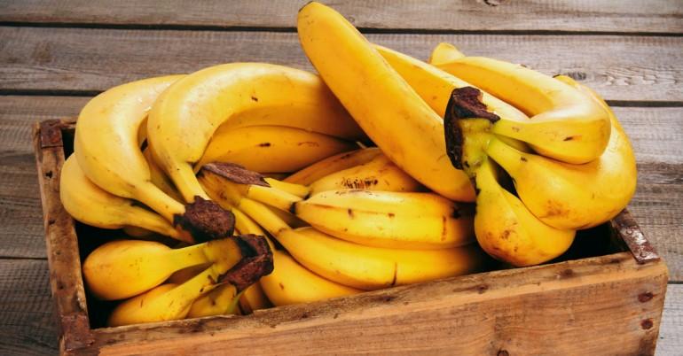bananes-benefices