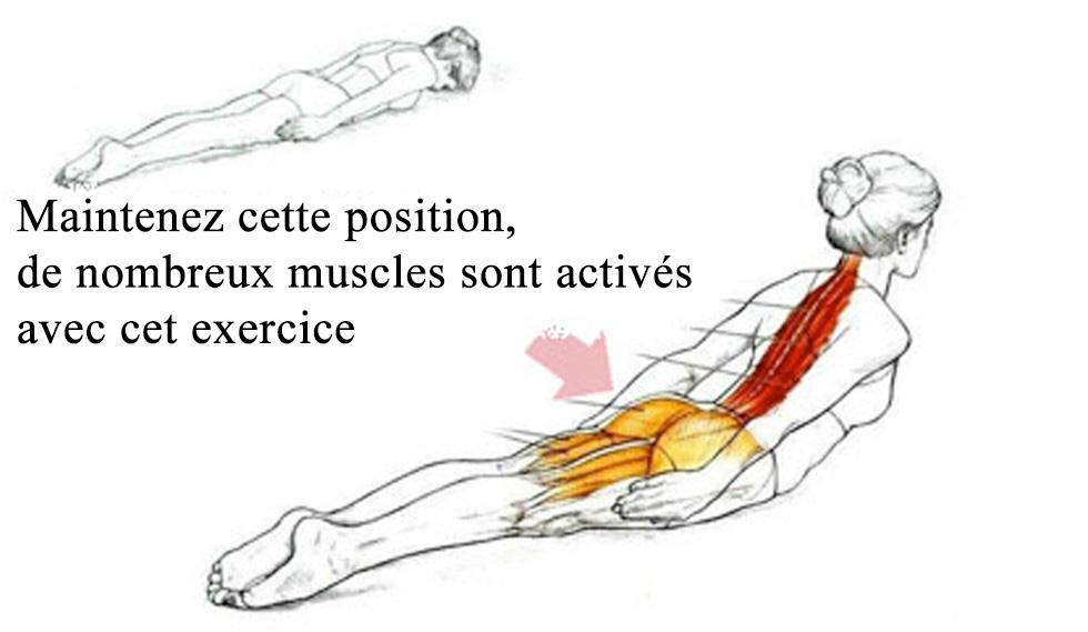 exercice-posture