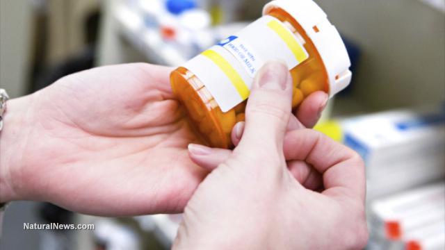 Drugs-Pharmacy-Pills