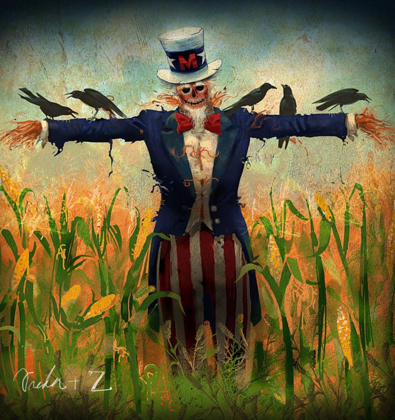 MonScarecrow_Freda_web2-e1452392765241