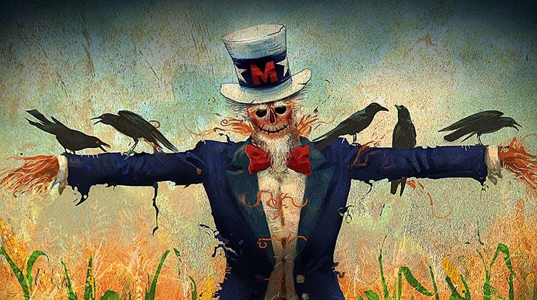 MonScarecrow_Freda_web_22