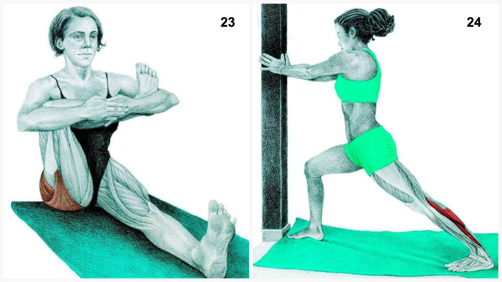 Yoga23_24-1024x576
