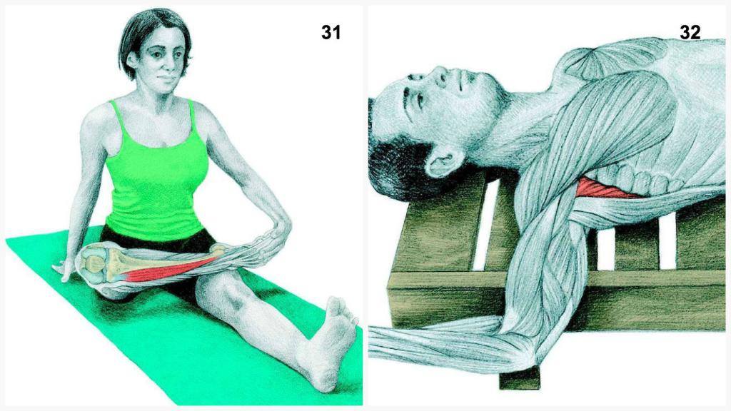 Yoga31_321-1024x576