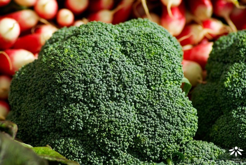 broccoli-1024x685