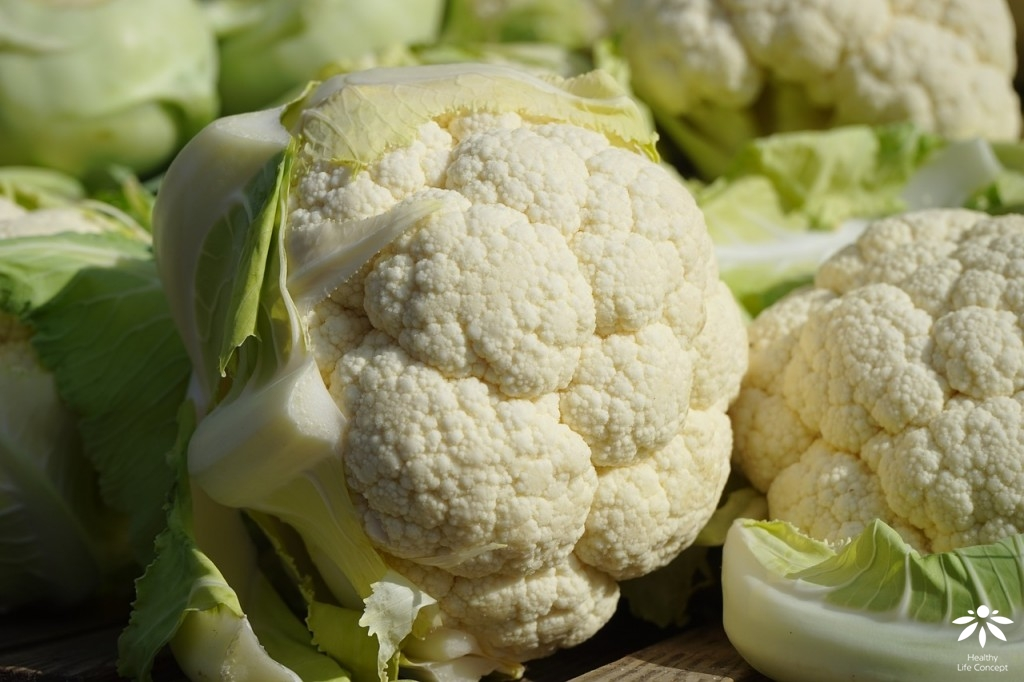 cauliflower-1024x682