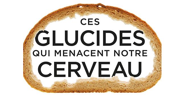 glucides-cerveau3