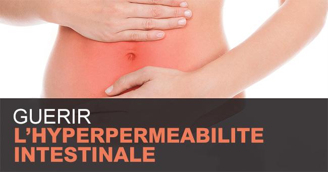 intestin-permeable3