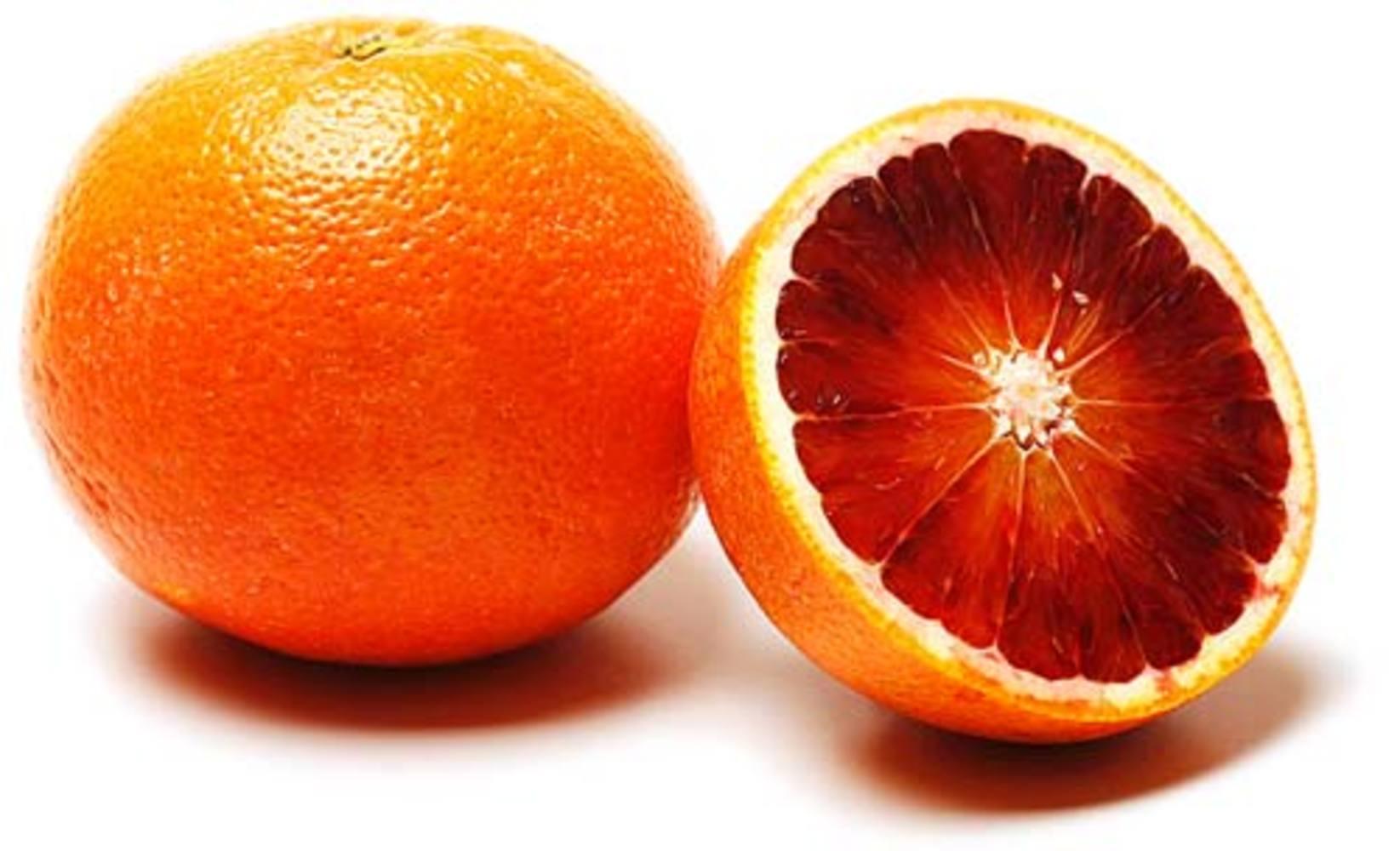 oranges-sanguines2