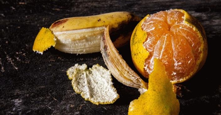 peaux-de-bananes-oranges