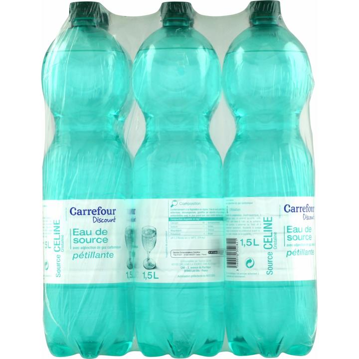 Polluants-eau-Carrefour-Discount