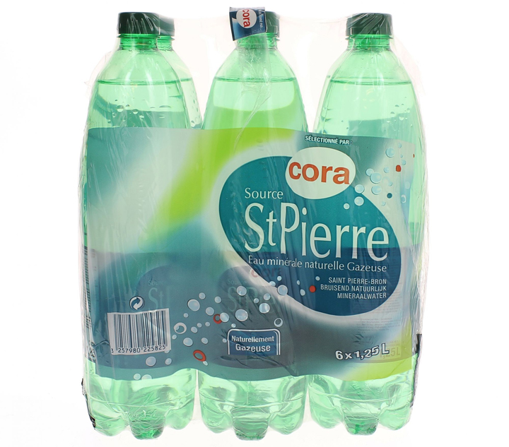 Polluants-eau-Cora