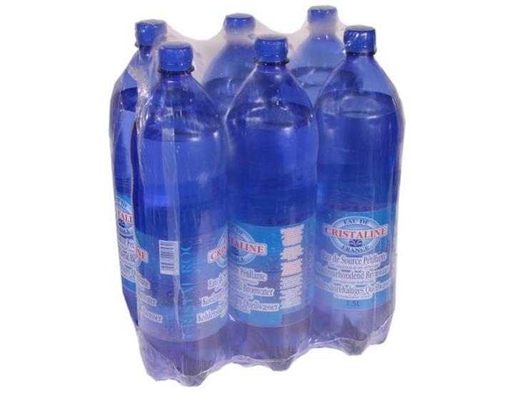 Polluants-eau-Cristaline