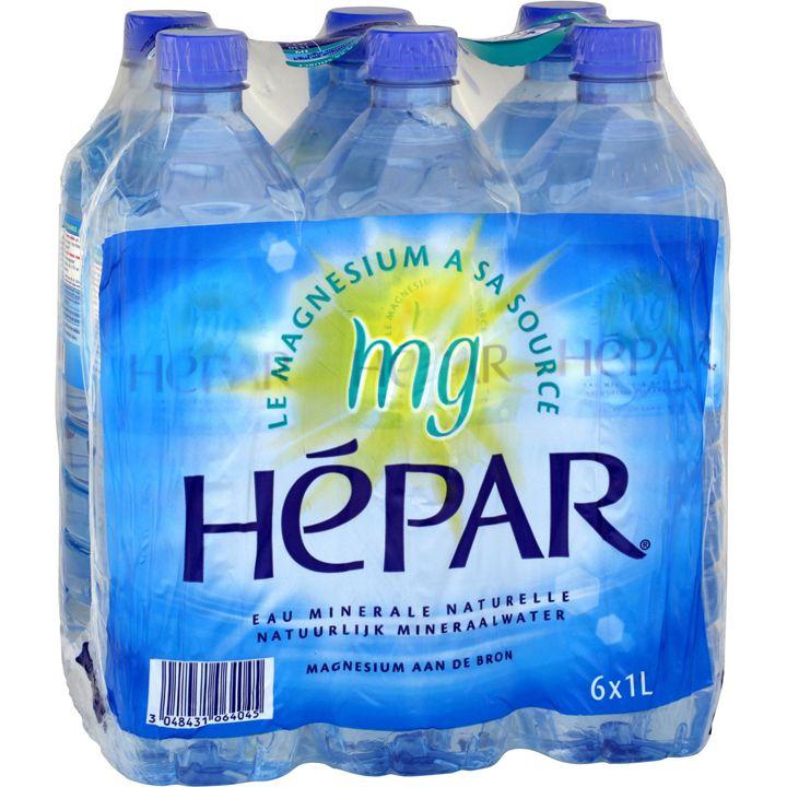 Polluants-eau-Hepar-720x720