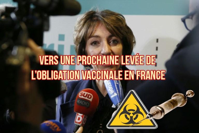 Vaccins-ministre-de-la-sante-marisol-touraine-le-22-decembre-2015-a-paris