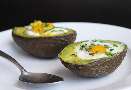 6 aliments gras qui peuvent vous aider obtenir un - Aliment coupe faim qui ne fait pas grossir ...
