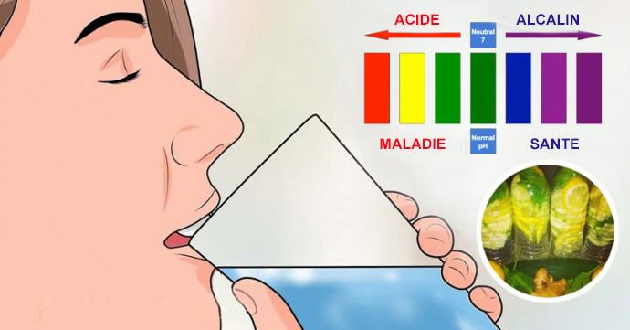 eau-alcalinisante