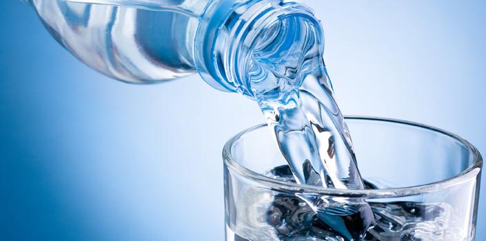 eau-bouteille2