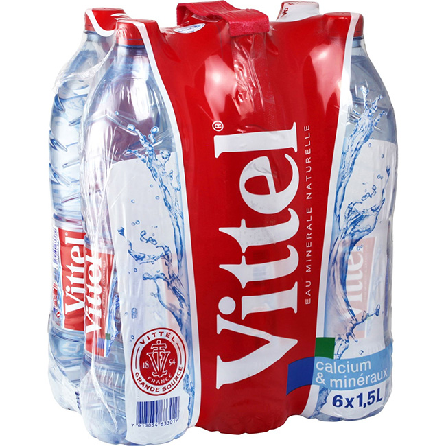 eau-minerale-vittel-_4307709_7613034633019