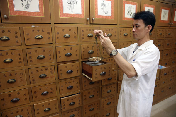espagne-medecine-chinoise