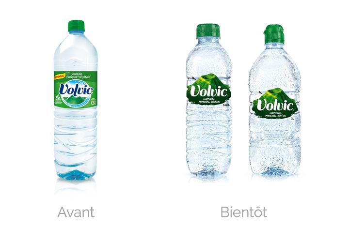 nouvelle-bouteille-volvic-2
