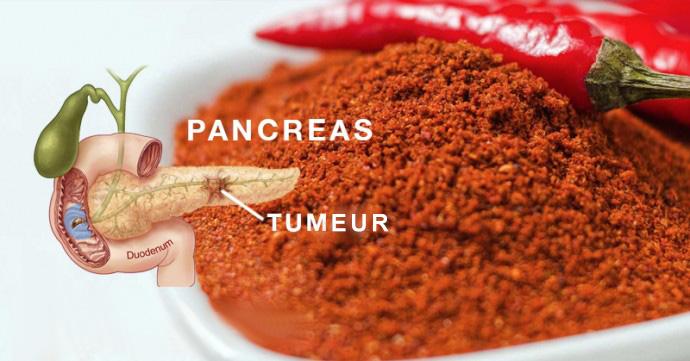 piment-cayenne-cancer