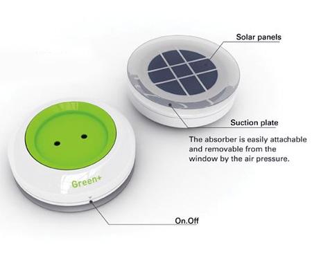 prise-25C325A9lectrique-solaire-portable-guide-4