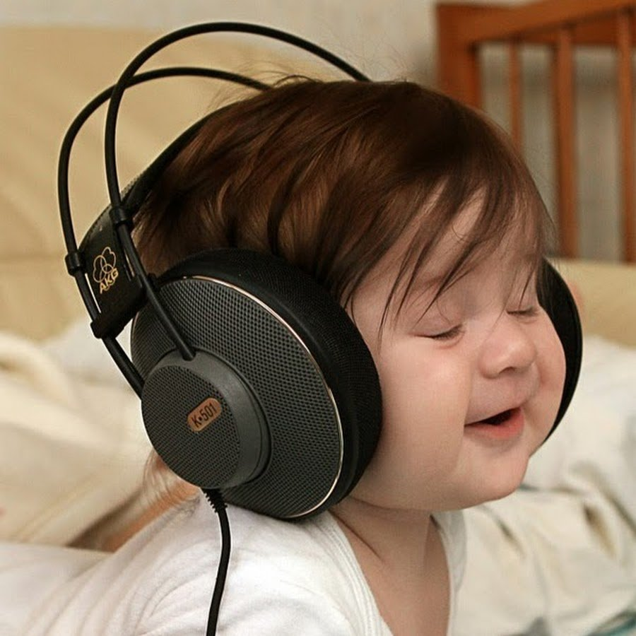 relaxant2