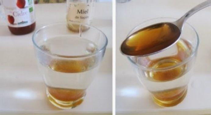 vinaigre-miel