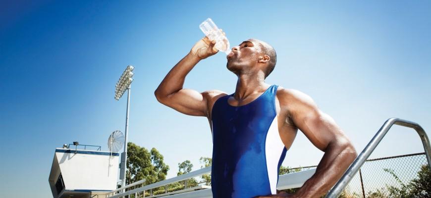 Hydratation-870x400