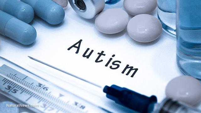 autisme-vaccins