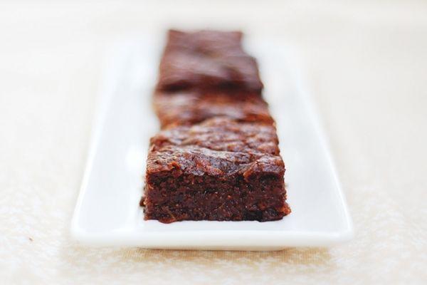 brownies-avocat2