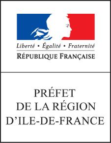 logo_drac-3-33a08