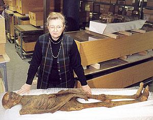 mummies1