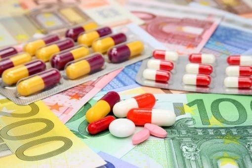 L-industrie-pharmaceutique-et-Interpol-s-associent-pour-lutter-contre-les-faux-medicaments_large_apimobile