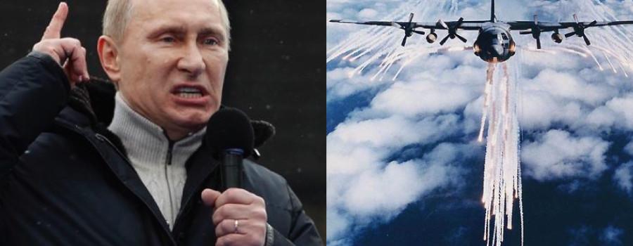 Putin-chemtrails-900x350