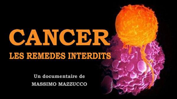 Remedes-cancer