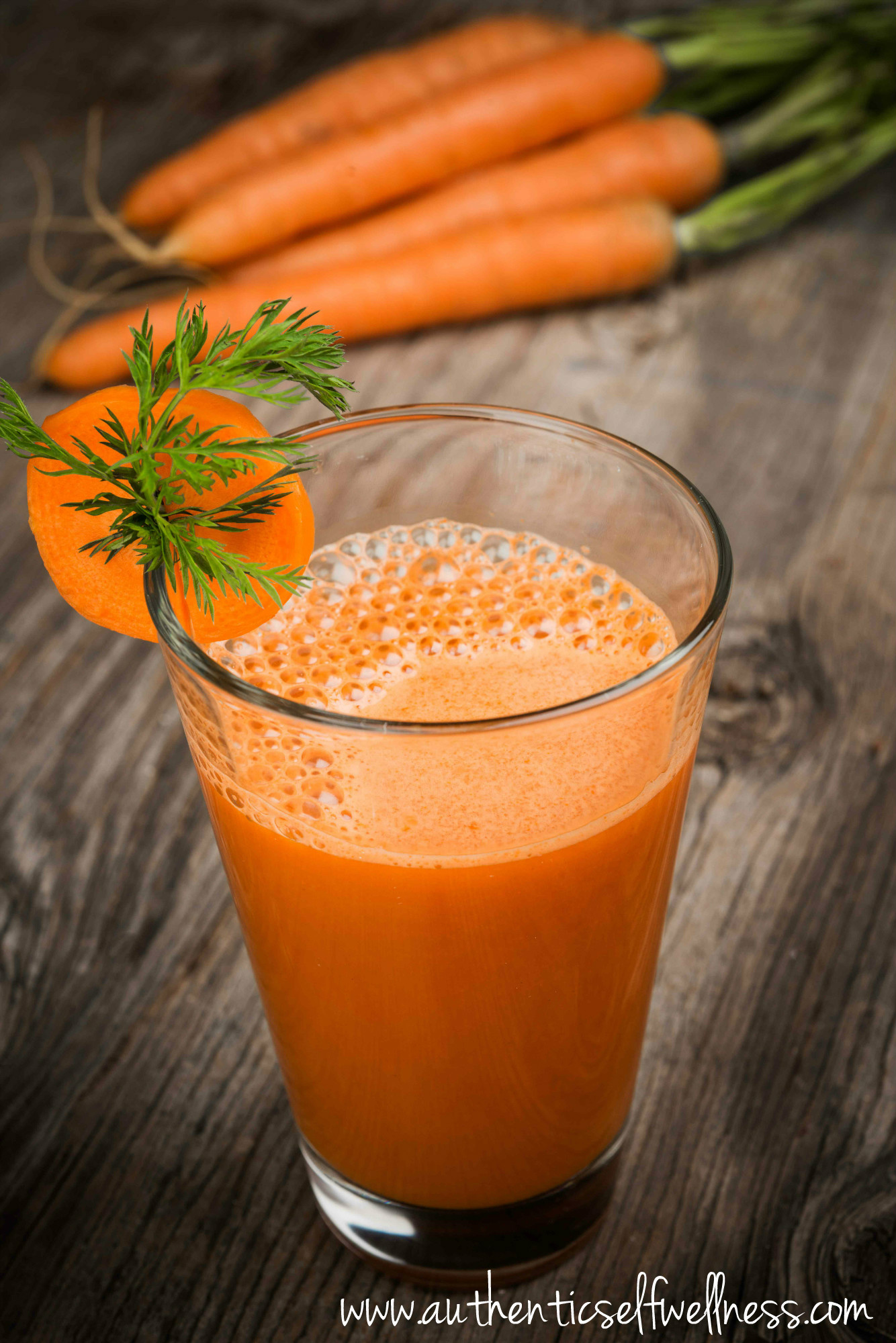 ginger-turmeric-carrot-juice