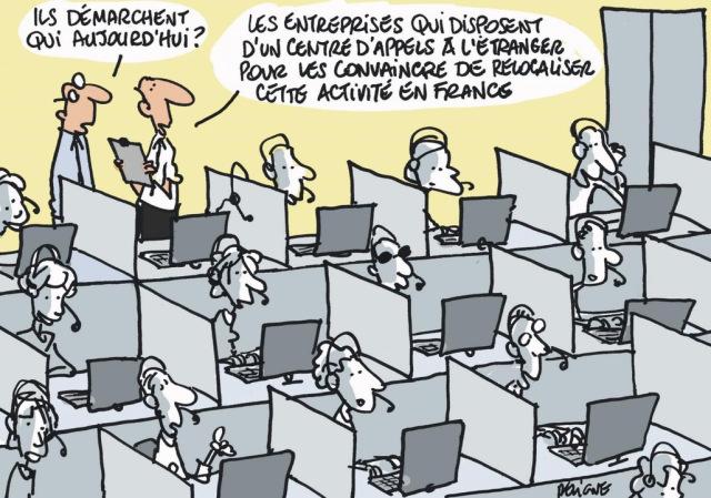 les-centres-d-appels-francais-cherchent-a-se-differencier_article_popin