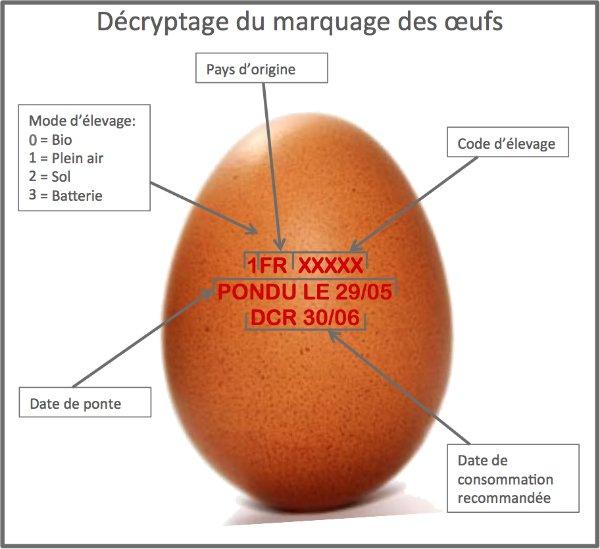 monoprix-ne-vendra-plus-d-oeufs-de-poules-en-batterie-1