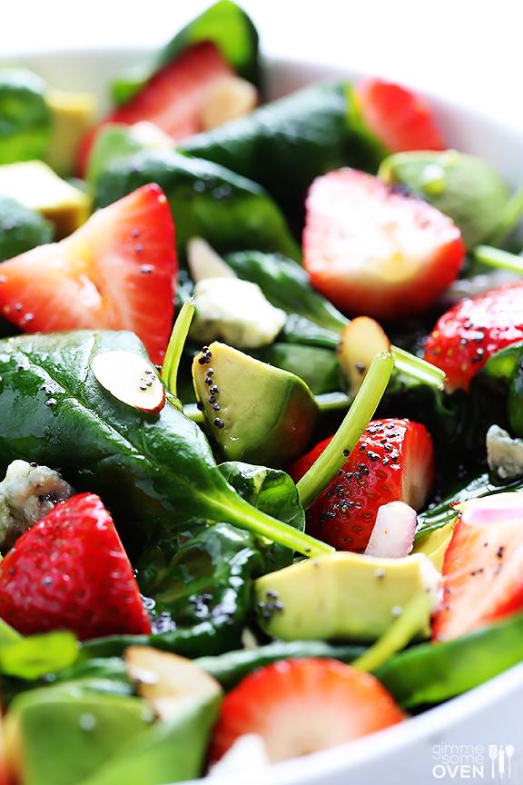 salade-fraise-epinards2