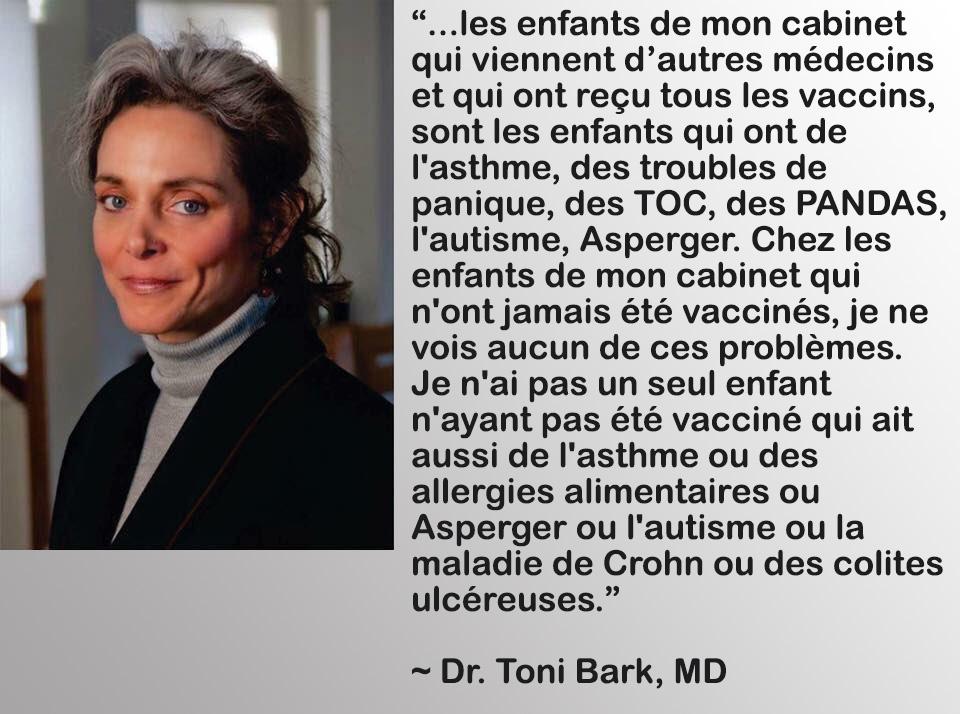 vaccins-bark