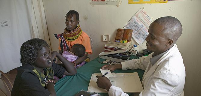 vaccins-sterilisation