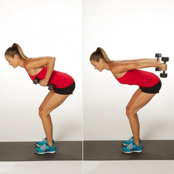 5-simple-exercises-to-tighten-loose-arm3-600x600