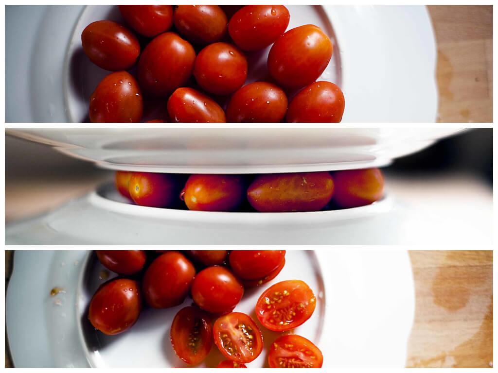 couper-eplucher-fruits-bonne-maniere-1