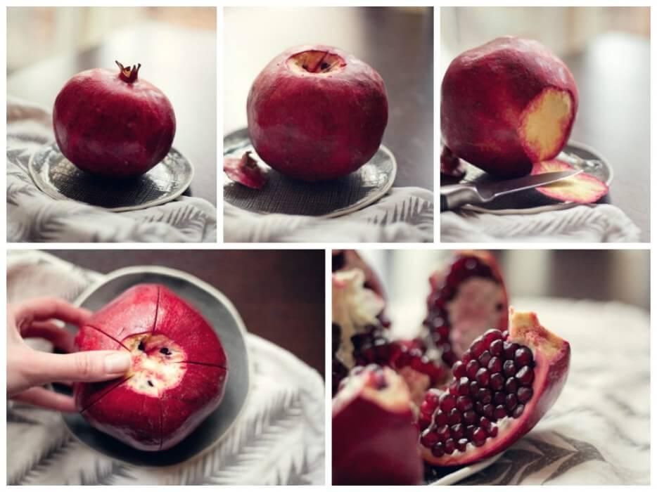 couper-eplucher-fruits-bonne-maniere-3