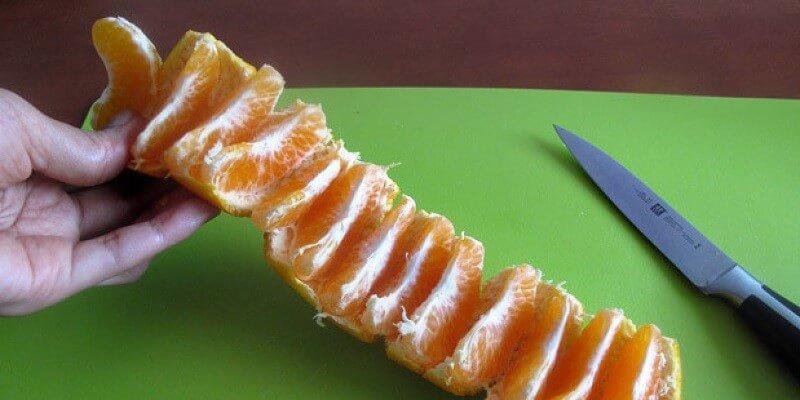 couper-eplucher-fruits-bonne-maniere-photo-principale