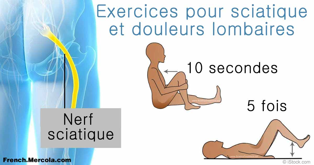 exercises-sciatica-lower-back-pain-french-fb