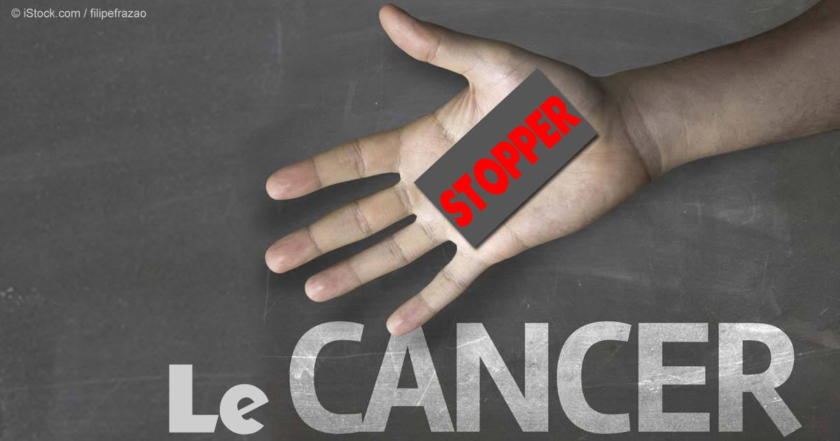 stop-cancer-french-fb